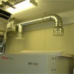 Ventilation Unit