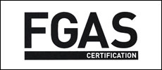 FGAS Air Conditioning