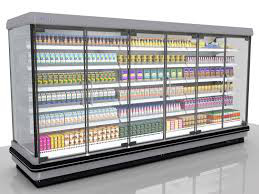 Commercial Refrigeration Southampton Hampshire