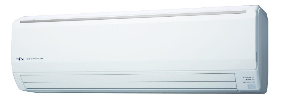 Hi-Wall-LF-Air-Conditioner