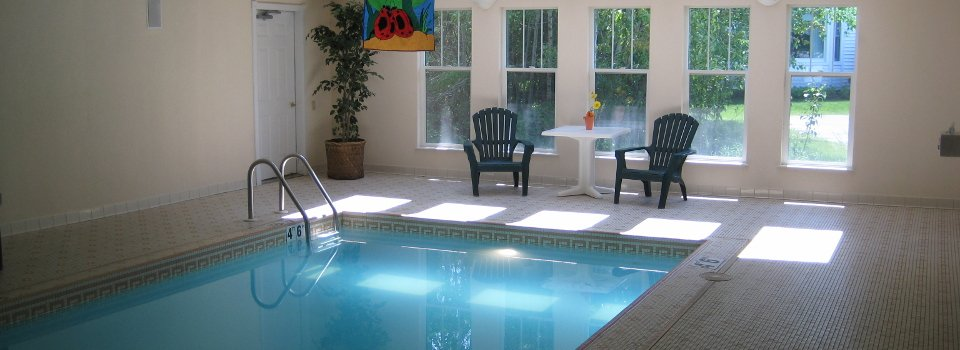 Indoor-Swimming-Pool-Heating